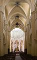 Intérieur de l'église Saint-Eusèbe à Auxerre.jpg