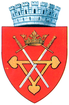 Coat of arms of Sibiu