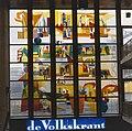 Interieur, aanzicht glasapplique - Eindhoven - 20367770 - RCE.jpg