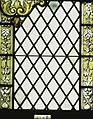 Interieur, glas in loodraam NR. 54, detail D 2 - Gouda - 20259268 - RCE.jpg