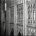 Interieur, triforium van de noordzijde van het koor - 's-Hertogenbosch - 20425123 - RCE.jpg