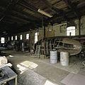 Interieur werkplaats - Sappemeer - 20388314 - RCE.jpg
