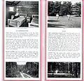 Interior Pages of 1927 Denison Bon Echo Brochure (21147498103).jpg
