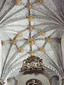 Interior de la catedral de Tarazona 05.jpg