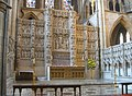 Interior of Truro Cathedral, Cornwall - geograph.org.uk - 2611573.jpg