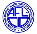 International Union of Allied Novelty and Production Workers logo.jpg