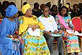 International Women's Day in DRC (33195729691).jpg