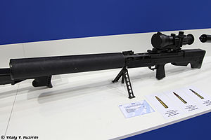 Interpolitex 2012 (482-28).jpg