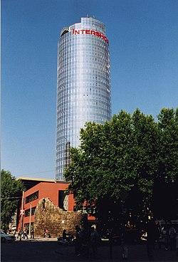Intershop Hochhaus.jpg