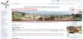 Intestazione articolo Wikivoyage.png
