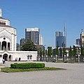 Intorno al Cimitero Monumentale di Milano.jpg