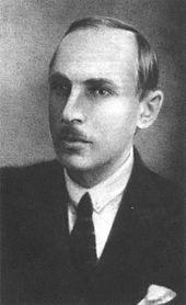 Nikolai Sokolov net worth salary