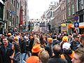 Investiture of Willem-Alexander-feast-4.JPG