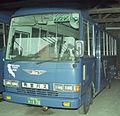Ioujima Town Bus 170.jpg