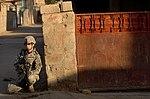 Iowa National Guard (37175025584).jpg