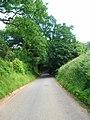 Iping Lane - geograph.org.uk - 865150.jpg