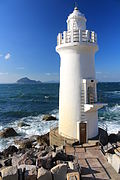 Irago Lighthouse s2.JPG