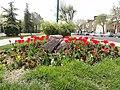 Iran, Tehran, Tehran Province, Iran - panoramio (1).jpg