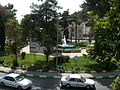 Iran sq - trees - nishapur - September 27 2013 02.JPG