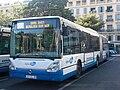 Irisbus Citelis 18 sur le réseau Ligne d'azur.JPG
