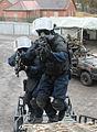 Irish Army Rangers CT Exercise ARW Photos (4478408091) (2).jpg