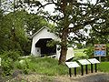 Irish Bend Covered Bridge 2.jpg