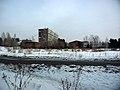 Irkutsk. Akademgorodok. February 2013 - panoramio (115).jpg