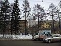 Irkutsk. Akademgorodok. February 2013 - panoramio (157).jpg