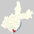 Irkutskij Rajon Irkutsk Oblast.png