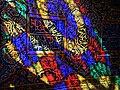 Irnn029-Shiraz-Meczet kolorowy.jpg