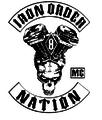 Iron-order-mc.png