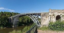 Ironbridge 2014.jpg