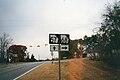 Irwin's Crossroads, Georgia, 1996.jpg