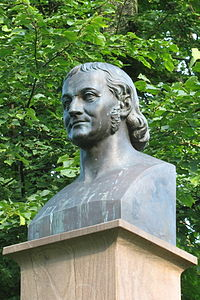 Isaak Altmann Wallanlagen Bremen.jpg