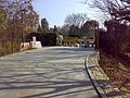 Ishibashi gate.jpg
