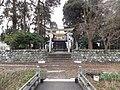 Ishize, Takaoka, Toyama Prefecture 933-0011, Japan - panoramio.jpg