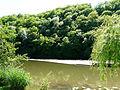Isle barrage Campniac (2).JPG