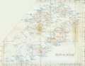 Isles of Scillymap 1946.png