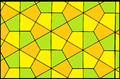 Isohedral tiling p4-41.png