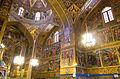 Ispahan Vank Cathedral 01.jpg