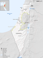 Israel Base Map.png