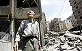 Israeli air and artillery attacks, Beirut (211545).jpg