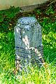 Israelischer Friedhof2.jpg