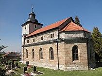 Issersheilingen Kirche.JPG