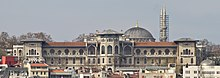 Istanbul Erkek Lisesi.jpg