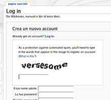 Postfix (software) - WikiVisually