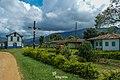 Itabira - State of Minas Gerais, Brazil - panoramio (90).jpg