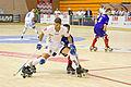 Italia vs Francia - 2014 CERH European Championship - 07.jpg
