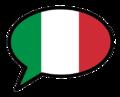 ItalianBalloon.png