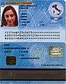 Italian electronic ID card (old).jpg